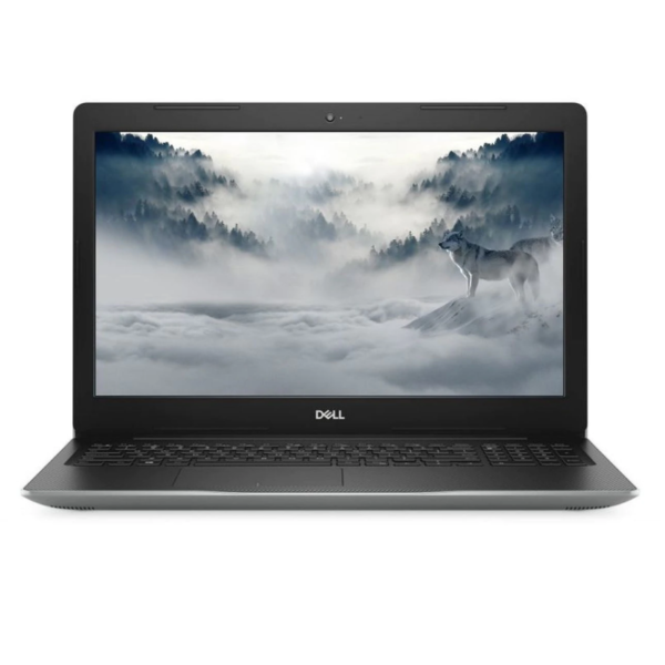 Laptop Inspiron 3593 i3 DELL