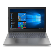 Laptop IP 330 Lenovo
