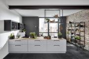 Cuisine Integra, par Nolte Küchen_1