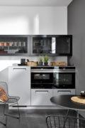 Cuisine Integra, par Nolte Küchen_3