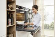 Cuisine Tavola, par Nolte Küchen_2