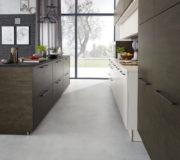 Cuisine Artwood, par Nolte Küchen_2
