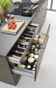 Cuisine Artwood, par Nolte Küchen_4