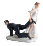 Figurines pour gateau de mariage_2