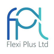 Flexi Plus Ltd