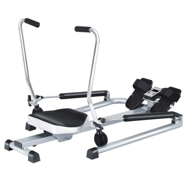 Rowing machine JDM