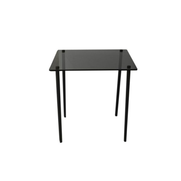 Table d'appoint Dova