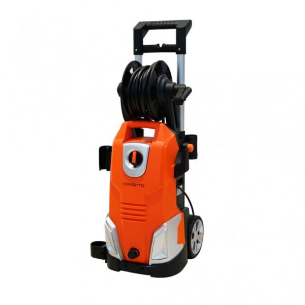 CONCETTO High pressure washer