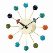 Horloge NELSON