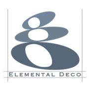 Elemental Deco