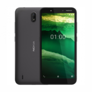 Smartphone Nokia C1