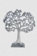 Arbre décoratif TUNIS