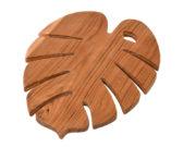 CLEON Cutting board