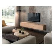 Meuble TV Athen 220 cm_2
