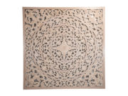 SARAI Decorative panel