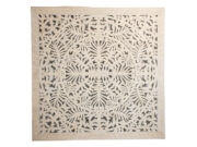 BUANA Decorative panel