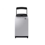 Machine à laver 16Kg Samsung