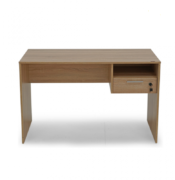 CONCEPT Office table