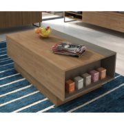 Table basse Nums_1