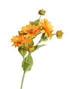 Fleur artificielle Tournesol